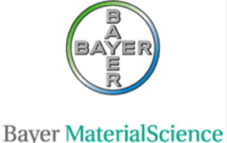 Bayer MaterialSciences
