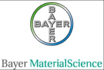 Bayer MaterialSciences