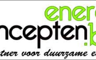 Energieconcepten.be
