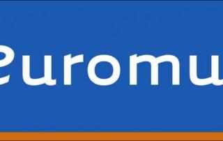 Euromut