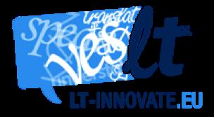 LT-Innovate