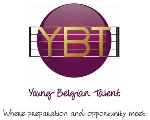 Young BelgianTalent