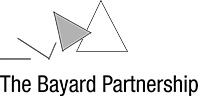 The Bayard Partnership Logo