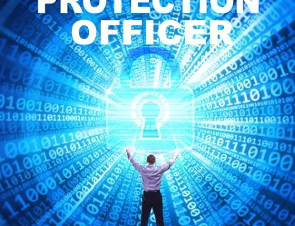 Who can be your Data Protection Superman/Superwoman ?