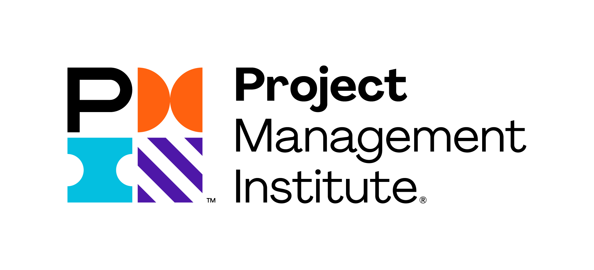 PMI approved Project Management courses
