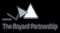 The Bayard Partnership Logo